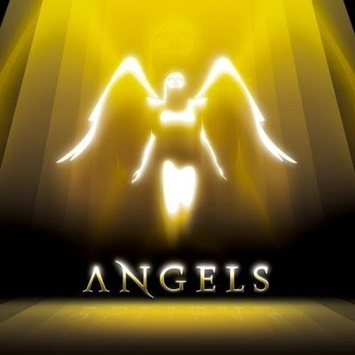 Who is 73angelwings?