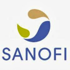 Who is Sanofi Aventis?