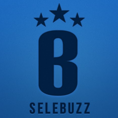 Who is Selebriti Buzzer?