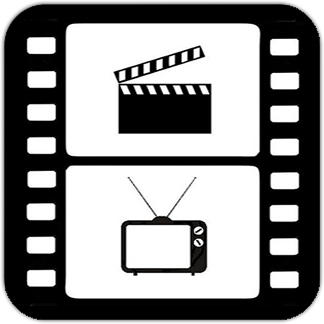 Movies andSeries about, contact, instagram, photos