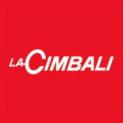 Who is Cimbali Vietnam?
