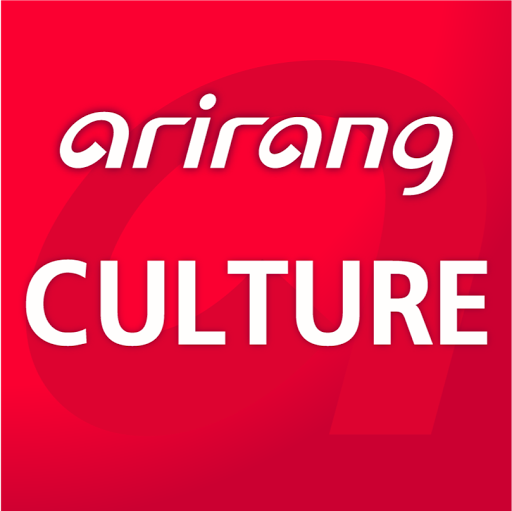 Who is ARIRANG CULTURE?