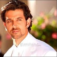 Who is Rithik Roshan?