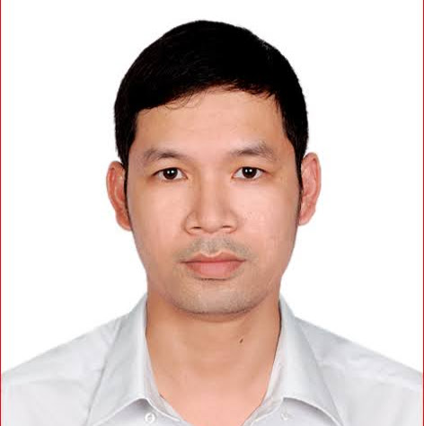 Kien Pham Trung picture, photo