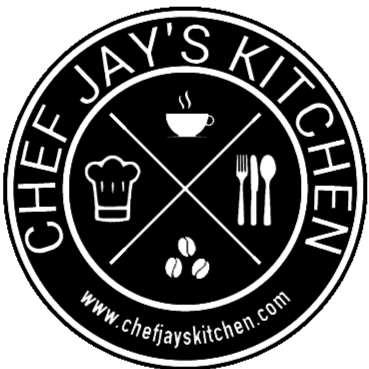 Who is Chef Jay?