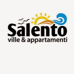 Who is Salento Ville Appartamenti?