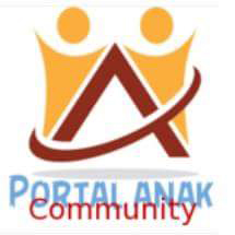 Who is Portalanak.com?
