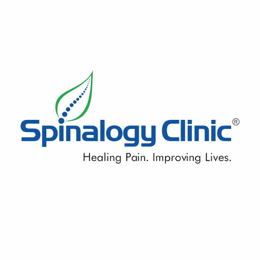 Who is Spinalogy Clinic?