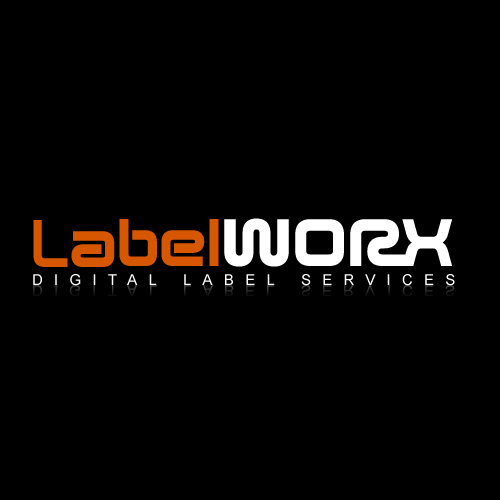 Who is Label Worx?