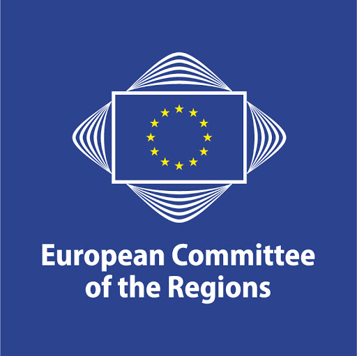 Who is European Committee of the Regions (CoR)?