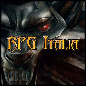 Who is RPG Italia?