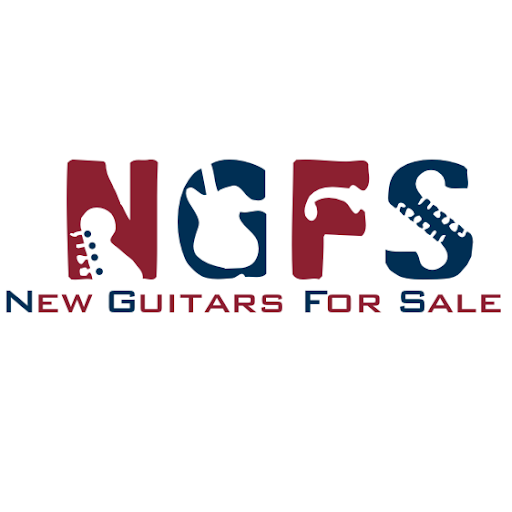 Who is New Guitars For Sale?