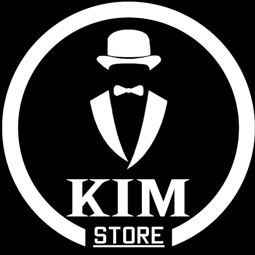 Who is KIM STORE?