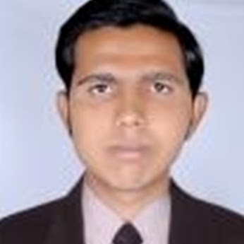 Pravin Chauhan photo, image