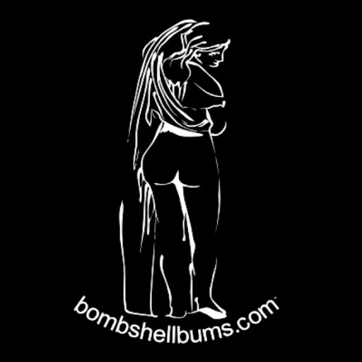 Who is Bombshell Bums ®?