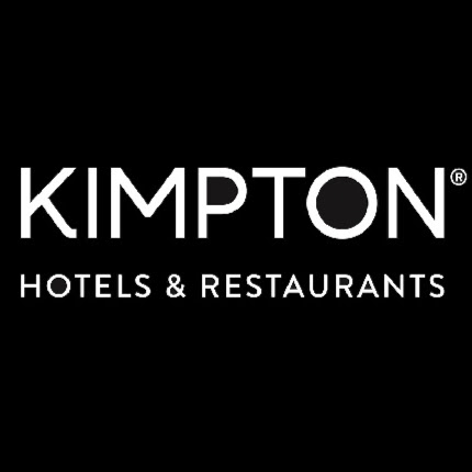 Who is Kimpton Hotels & Restaurants?