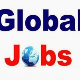 Who is Global Jobs Portal?