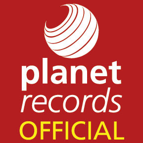 Planet Records Official instagram, phone, email