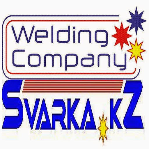 Who is Welding Company?