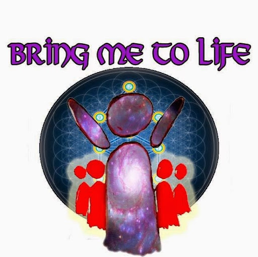 Who is Project Bring Me to Life Online?