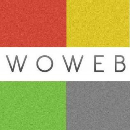 Who is Web Development Company WOWEB?