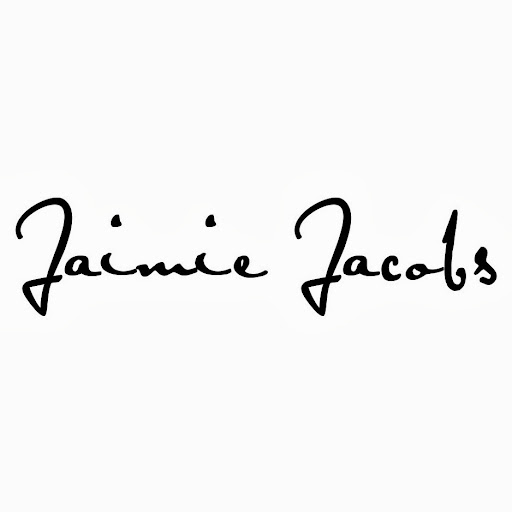 Who is Jaimie Jacobs?