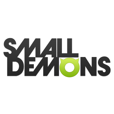 Small Demons instagram, phone, email