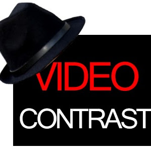 Who is Video Contrast?