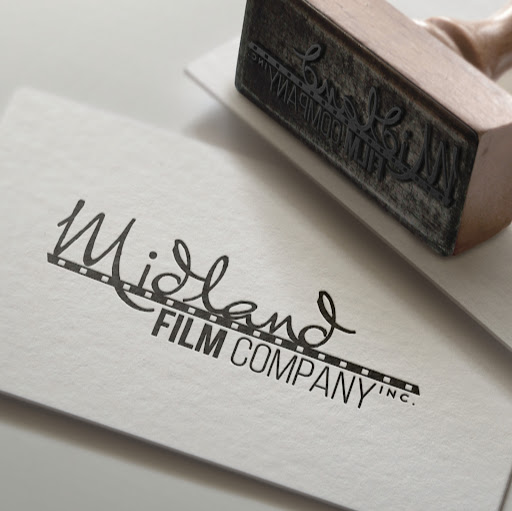 Who is Midland Film Company?