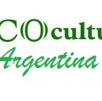 Who is Ecocultura Argentina?
