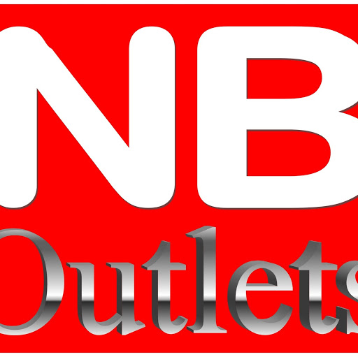 Who is Nb Outlets?