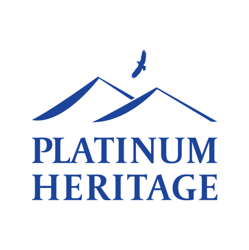 Who is Platinum Heritage?