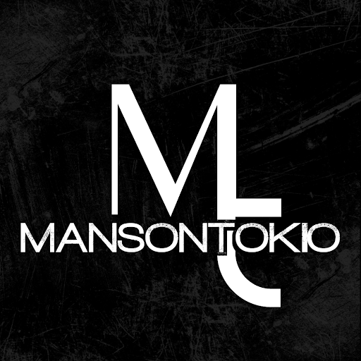 Who is mansontokio?