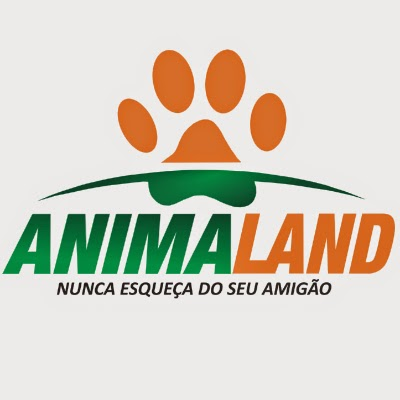 Who is AnimaLand (Animaland)?