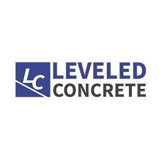 Who is Leveled Concrete?