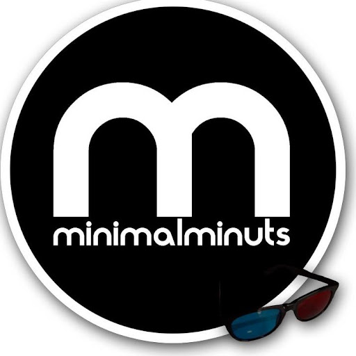 Who is Minimalminuts?