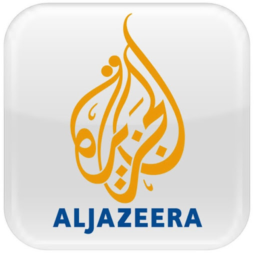 Who is Al Jazeera English?