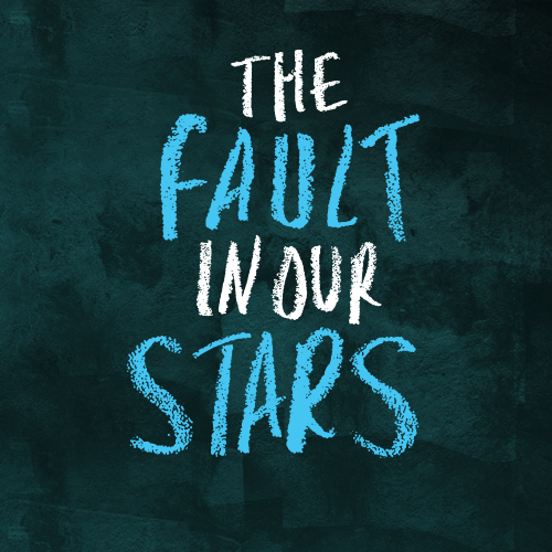 Who is The Fault in Our Stars Movie?