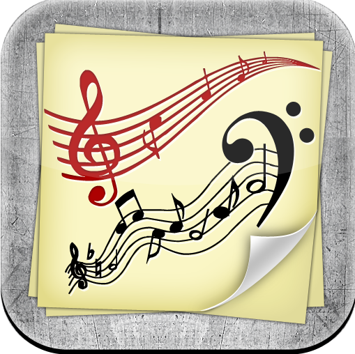 Who is iPad App for Gigging Musicians?