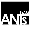 Who is Ants MAN?