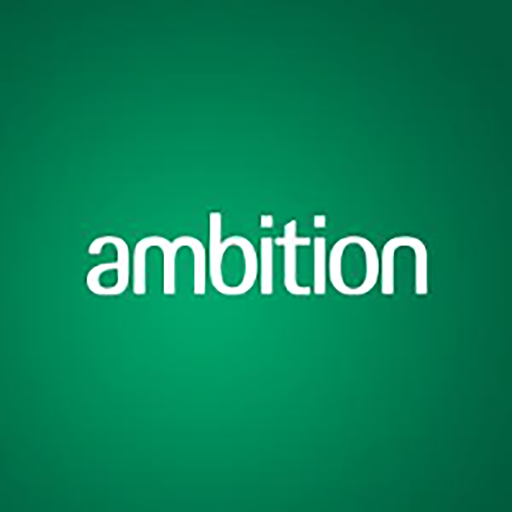 Who is Ambition UK?