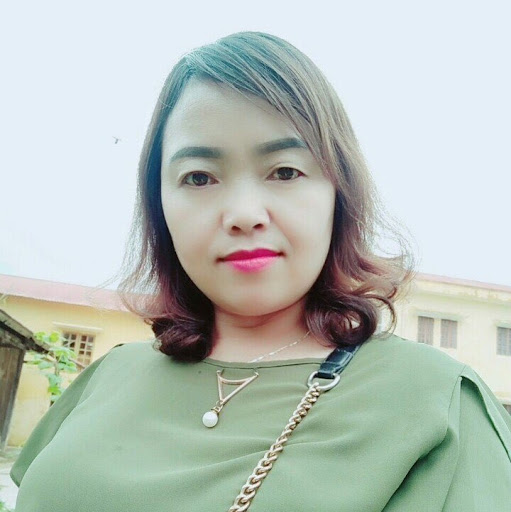 Who is Pv Mỷ Hồng?