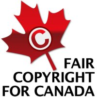 Who is Fair Copyright for Canada?