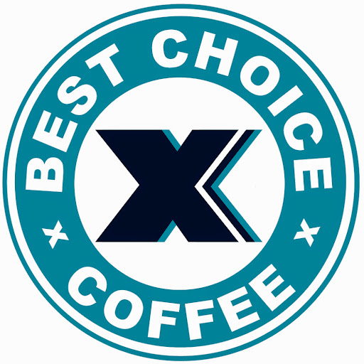 Who is Xcoffee -bestchoice?