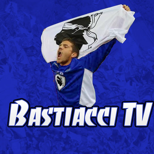 Who is Bastiacci TV?