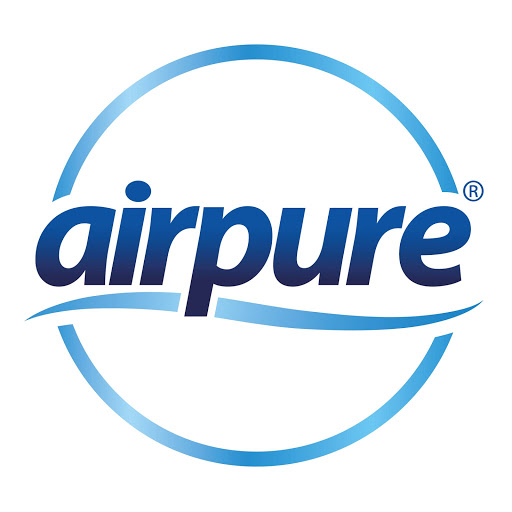 Who is Airpure?