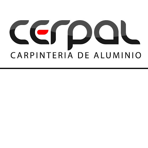 Who is CERPAL Carpinteria de Aluminio?