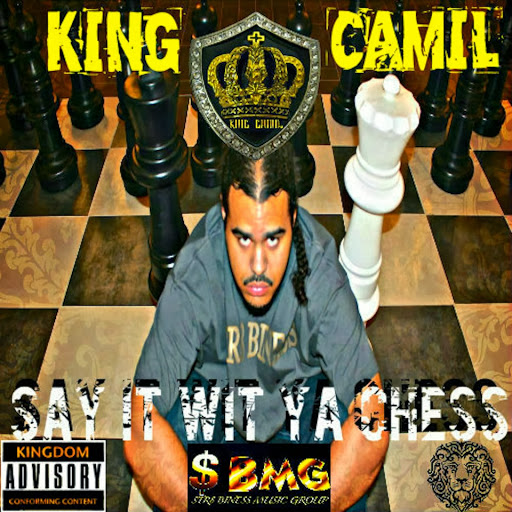 Who is King Camil?