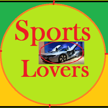 Who is Sports Car Lovers?