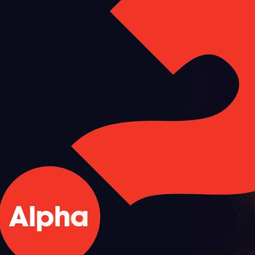 Who is Alpha Spain?